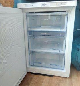 Морозильник бытовой swizer