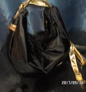 сумка орифлейм