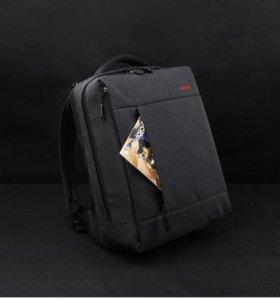 Рюкзак Tagernu для ноутбука от 12 до 14 дюймов