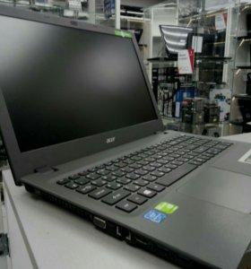 Ультрабук Acer E5-573G 8gb GT920 2Gb