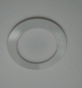 Светильник точечный светодиодный