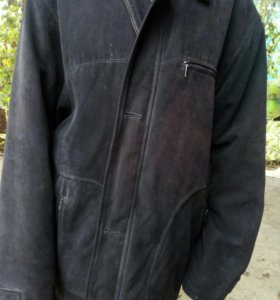 Куртка муж..