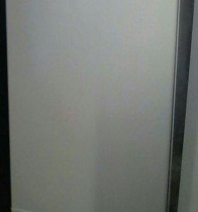 Холодильник INDESIT - ДОСТАКА.