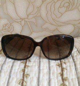 Солнцезащитные очки GG