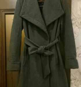 Пальто демисезон Mexx