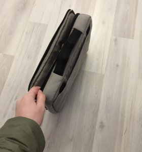 Сумка чехол для ноутбука или планшета