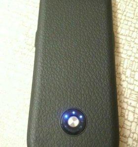 Зарядка для IPhone 5s