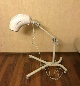 Инфракрасная лампа Цептер