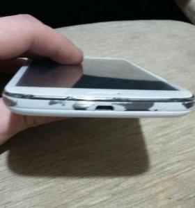 Samsung GT-I9152