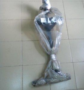 Фаркоп ВАЗ 21099