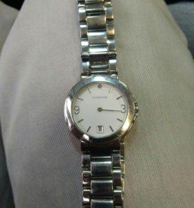 Часы Hot diamonds t060