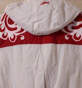Спорт костюм BOSCO