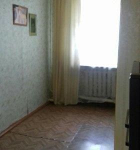 Квартира, студия, 16 м²