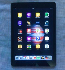 Apple iPad Air 16 LTE