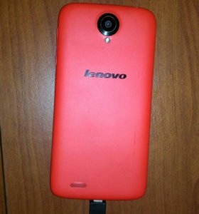 Смартфон S820