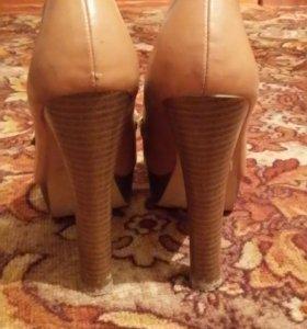 Модные туфли для Красивых Девушек