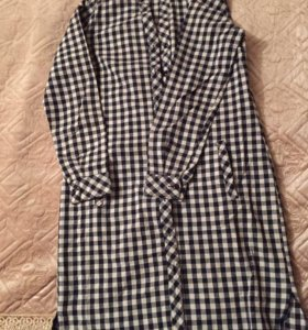 Туника, рубашка