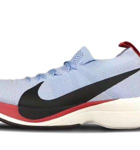 Кроссовки Nike Zoom VaporFly Elite 44 / 28,0 см