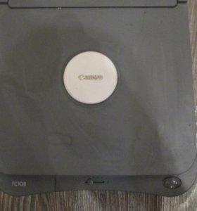 Продам ксерокс Canon FC 108