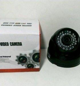 ip camera 720p