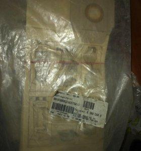 6.904-294.0. Мешки для мусора karcher