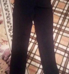 Лосины , джинсы