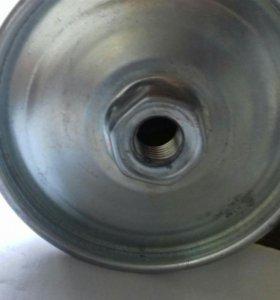 Фильтр топливный газель,уаз