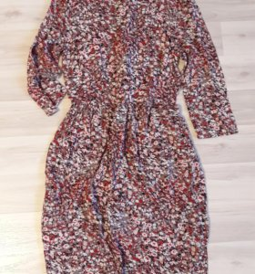 Платье Perfeta новое