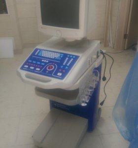 Аппарат для ультразвуковой диагностики (УЗИ)