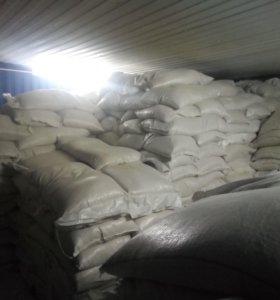 Пшеница 10р дробленка12,5 овес 10р Ячмень 10р