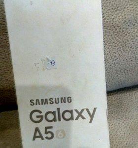 Samsung A5/2015