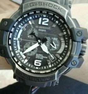 Часы Casio G-Shock ОРИГИНАЛ!!!