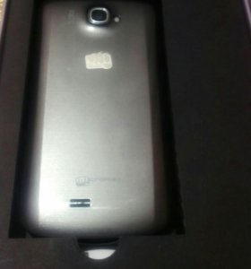 Micromax A091 Canvas Engage