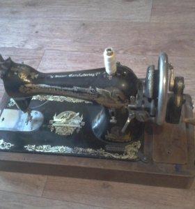 Швейная машинка singer А2563350