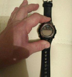Часы casio G-Shock G-3010