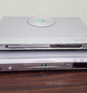 DVD с караоке