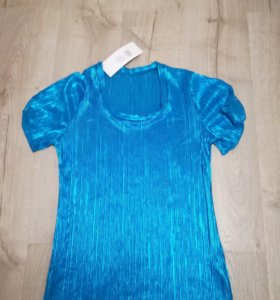 Блузка женская новая 44-46 размер