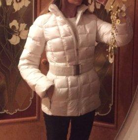 Зимняя куртка OSTIN размер 40-42