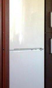 Холодильник bosch KGN39VL14r