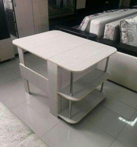 """Бабочка""-стол"