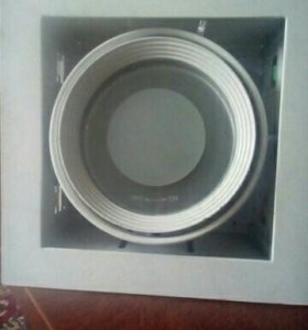 Светодиодный прожектор 1000w 250v