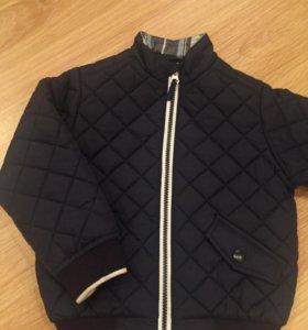 Куртка Мothercare, 2-3 года