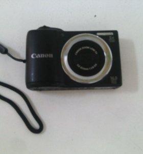 Canon Power Shot A810 (89)