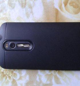 Asus Zenfone 2 ZE551KL