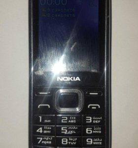 Nokia (Не оригинал)