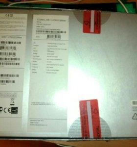 Планшет Acer Iconia W511