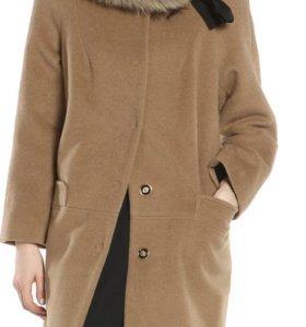 Пальто новое Caterina Leman