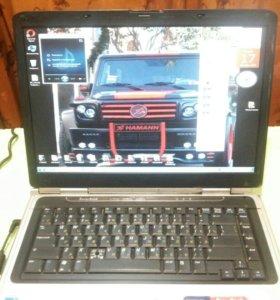 RoverBook Navigator W570