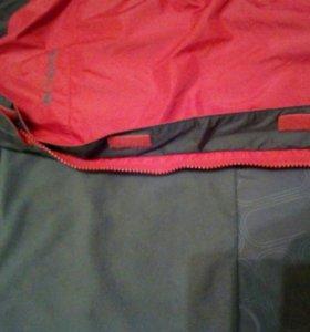 Куртка Columbia L 48-50