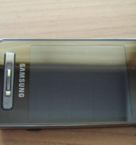 Samsung Розовый/Черный - Новые